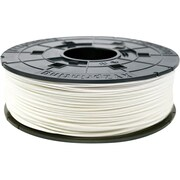 da Vinci Jr PLA Filament - NATURE 600G
