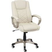 Prestige Manager Chair by BarcaLounger