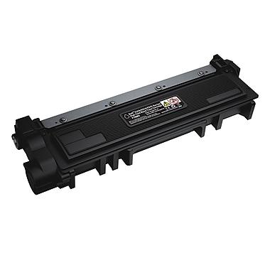 Dell E310/E515X Black (CVXGF) Toner