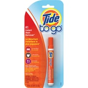 Tide® To Go Pen