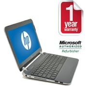 Refurbished HP 3115M AMD E-450 DC - 1.6GHz, 2GB RAM, 320GB Hard Drive, Win 7 Home