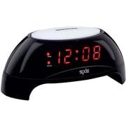 Westclox Sunrise Clock Radio