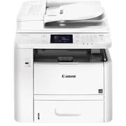 Canon ImageCLASS D1550 Copier