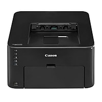 Canon imageCLASS LBP151dw Monochrome Laser Printer with Duplex (Black)