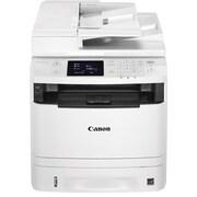 Canon ImageCLASS MF414DW Mono Laser Multifunction Printer