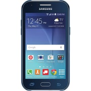 Verizon - Samsung Galaxy J1 Prepaid Phone