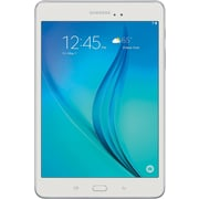 Samsung Galaxy Tab A 7.0, 1.5 GB RAM, White