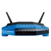 LINKSYS Refurbished WRT1200AC WiFi Router,AC1200