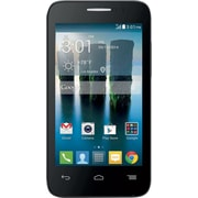 T-Mobile - Alcatel Evolve 2 Prepaid Phone