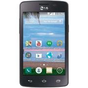 Net 10 - LG15G Prepaid Phone