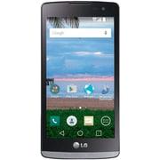 Net 10 - LG33L Prepaid Phone