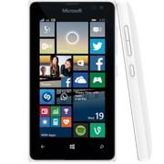T-Mobile - Microsoft Lumia 435 Prepaid Phone