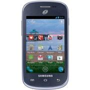 Net 10 - Samsung S738 Droid Prepaid Phone
