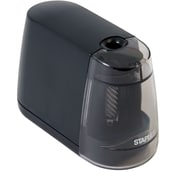 Staples® Battery Powered Pencil Sharpener