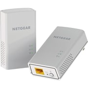 NETGEAR POWERLINE1000 (PL1000)