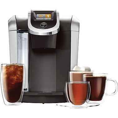 schaerer espresso machine verismo 701