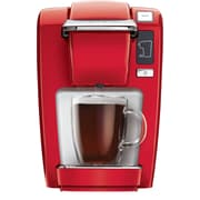 Keurig K15 Coffee Maker