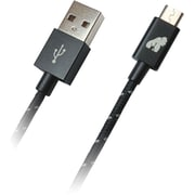6 foot Gorilla Drive Micro USB Cable