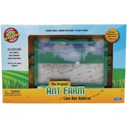 Uncle Milton® Ant Farm