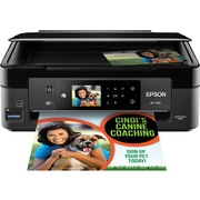 Epson Expression Home XP-430 Small-in-One Inkjet Printer