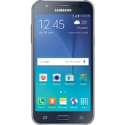 Samsung Galaxy J5 J500M 8GB Unlocked GSM 4G LTE Android Cell Phone - Black