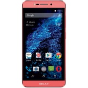 BLU Studio C HD S090Q GSM Unlocked Phone - Pink