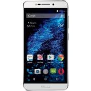 BLU Studio C HD S090Q GSM Unlocked Phone - White