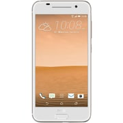 HTC One A9 32GB Unlocked GSM LTE Octa-Core Android 6.0 Phone - Topaz Gold