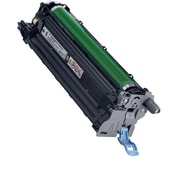 Dell H825/H625/S2825 Series Black Toner Cartridge, (N7DWFE) High-Yield