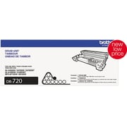 Brother Drum Cartridge (DR720)