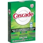 Cascade® Automatic Dishwasher Powder, 60 oz.