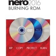 Nero Burning ROM 2016 for Windows (1 User) [Download]
