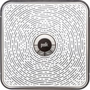 Polk Audio Camden Square Bluetooth Speaker