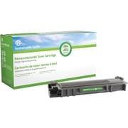 Sustainable Earth by Staples® Remanufactured Brother TN630 Laser Toner Cartridge, Black