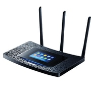 TP-LINK AC1900 Touchscreen Wi-Fi Gigabit Router (Touch P5)