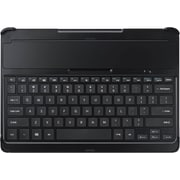 Samsung EE-CP905UBEGUJ Galaxy Keyboard Cover for NotePRO 12.2/TabPRO 12.2, Black