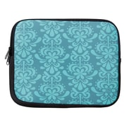 Erin Condren Carry All Clutch, Fleur Feliz (1646127)