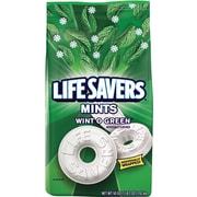 Lifesavers® Wint-O-Green, 50 oz. Bag