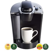 Keurig K140 Bundle with 96 K-Cup Pods