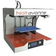 Noitavonne Ennovator II 3D Printer
