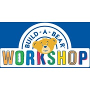 Build A Bear Gift Card $25 (Email Delivery)