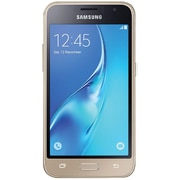 Samsung Galaxy J1 Mini 3G Unlocked Phone Gold