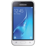 Samsung Galaxy J1 Mini 3G Unlocked Phone White
