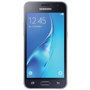 Samsung Galaxy J1 Mini Unlocked Phone Gold