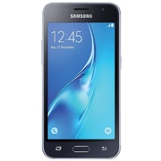 Samsung Galaxy J1 Mini LTE Unlocked Phone Black