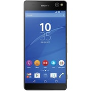Sony XPERIA C5 ULTRA Unlocked Phone Black