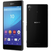 Sony XPERIA Z3+ Unlocked Phone Black
