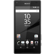 Sony XPERIA Z5 COMPACT E5803 Unlocked Phone Black