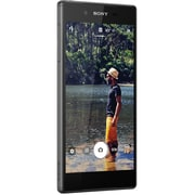 Sony XPERIA Z5 Unlocked Phone Black