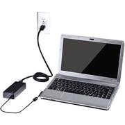 Refurbished Targus Universal AC Laptop Charger (APA731USO)